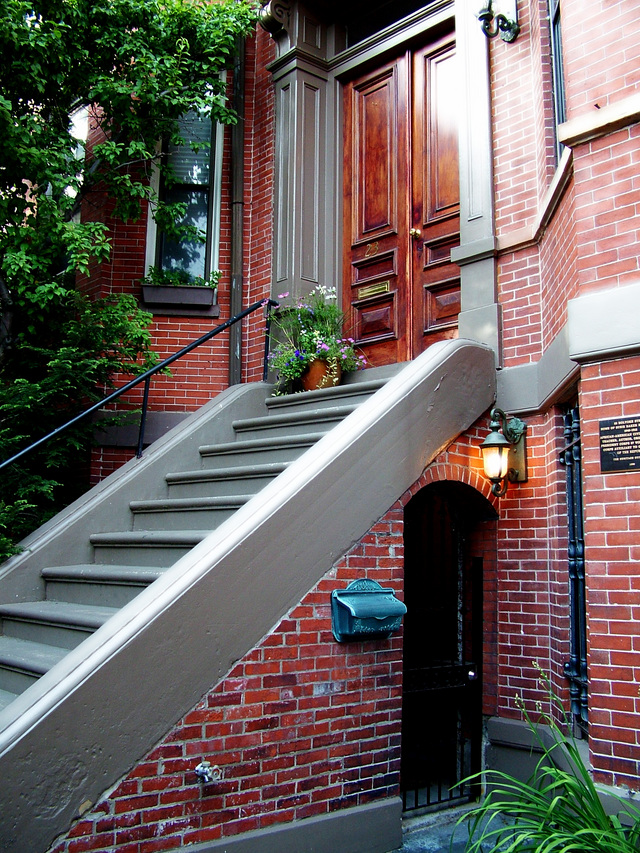 Investment Properties in Charlestown, MA