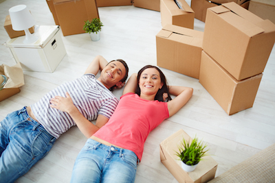 relocation services in charlestown ma