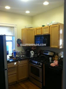 Allston 9 Beds 3 Baths Boston - $11,250