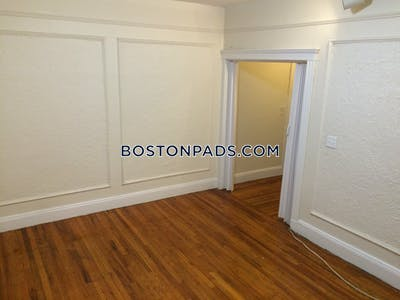 Brighton Apartment for rent 1 Bedroom 1 Bath Boston - $1,795 No Fee
