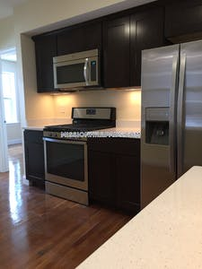 Mission Hill 4 Beds 2 Baths Boston - $3,900