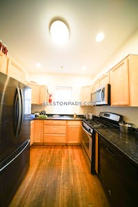 Allston 9 Bed 3 Bath BOSTON Boston - $11,250