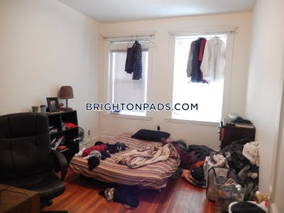 Brighton Apartment for rent 2 Bedrooms 1 Bath Boston - $2,250 No Fee