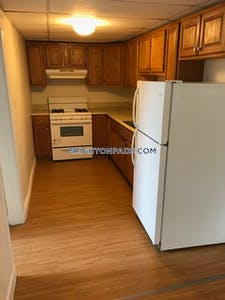 Brighton Apartment for rent 3 Bedrooms 1 Bath Boston - $2,475 No Fee