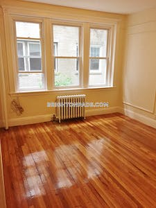Brighton 1 Bed 1 Bath Boston - $1,850 No Fee