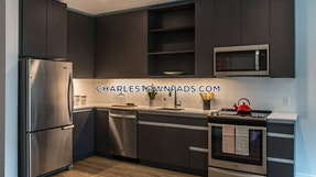 Charlestown Apartment for rent 2 Bedrooms 1 Bath Boston - $3,935 No Fee