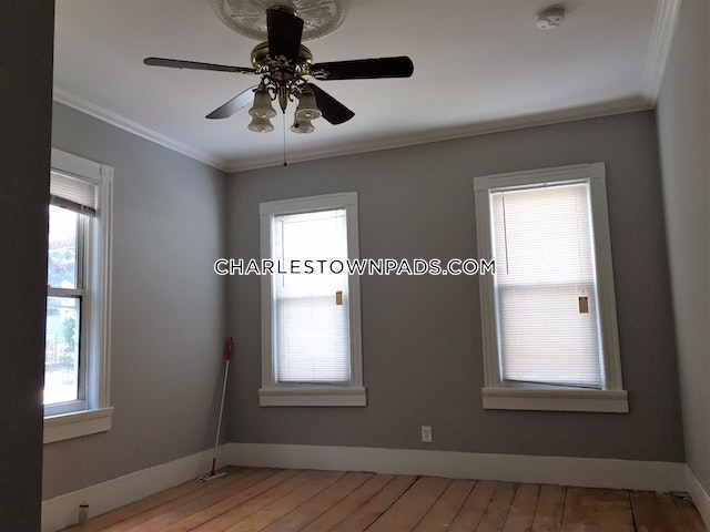 4 Beds 2 Baths - Boston - Charlestown $4,150