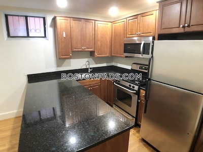 Fenway/kenmore Apartment for rent 2 Bedrooms 2 Baths Boston - $2,800 No Fee