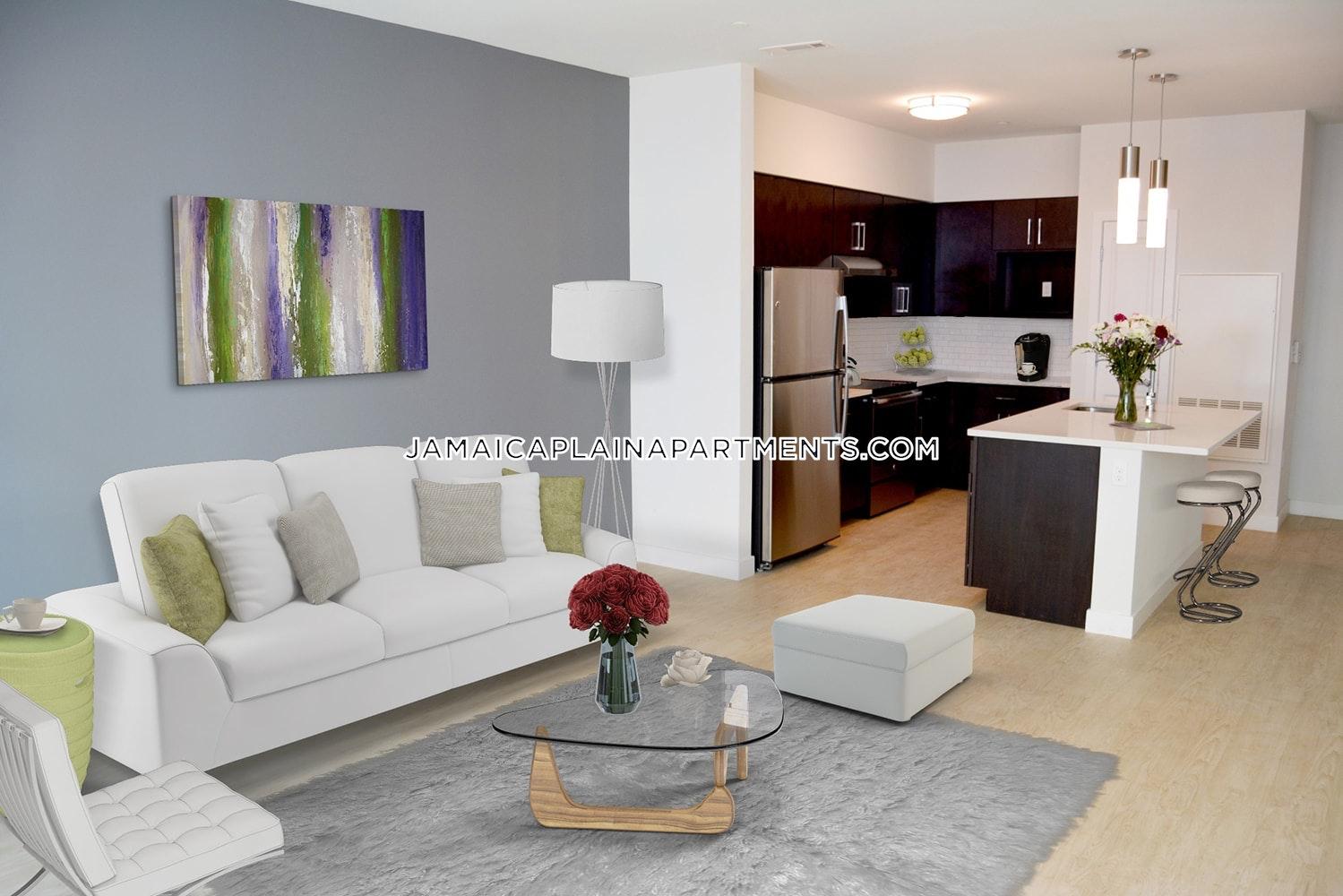 Studio Apartment Jamaica Plain unique studio apartment jamaica plain and decorating