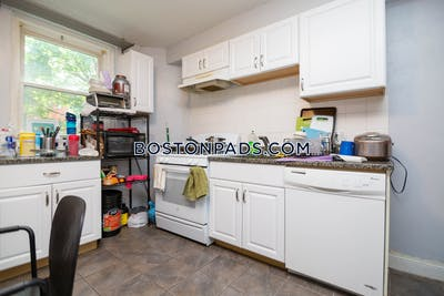 Northeastern/symphony Apartment for rent 4 Bedrooms 1.5 Baths Boston - $4,200