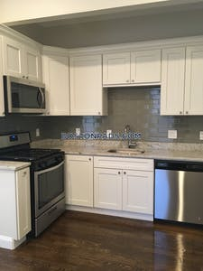 Roxbury Awesome 4 Beds 1 Bath Boston - $2,750