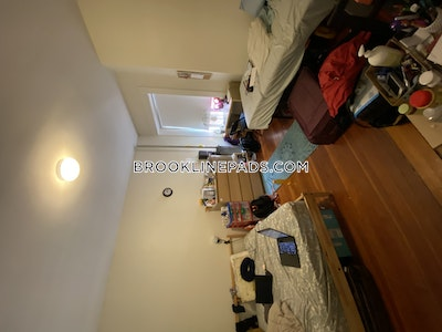 Brookline Apartment for rent 2 Bedrooms 1 Bath  Washington Square - $2,525 No Fee