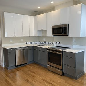 Chelsea Apartment for rent 2 Bedrooms 1.5 Baths - $2,500